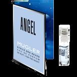 ANGEL Etoile des Rêves Eau de Parfum 0.05 fl. oz sample