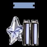 ANGEL Eau de Parfum Eco-Refill Coffret