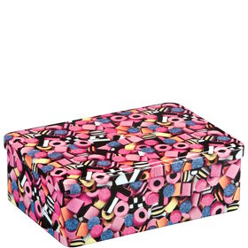 SWEETS Dose Bonbonmix 17,9x12,4x6,1cm
