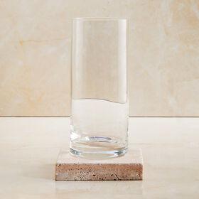 BOND Longdrink Glas 440ml