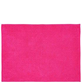 POPEYE Badematte Chenille pink 60x80cm