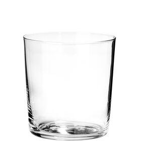 PURIST Glas 370ml