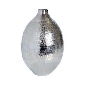 INDIRA Vase 27 cm