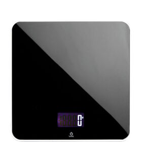 COUNT ON ME Digital Waage 3 kg