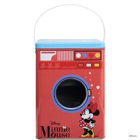 DISNEY Waschpulverdose 'Minnie Mouse'
