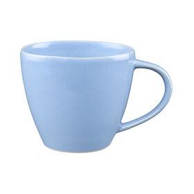 SPHERE Tasse pastellblau 360 ml