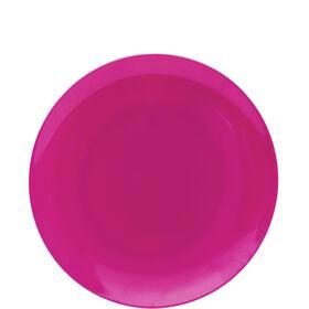 JUNIOR Teller pink