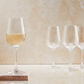 SANTÉ Weißweinglas 6er-Set Onlineshop