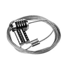 PIN-UP Magnetischer Fotohalter 150cm