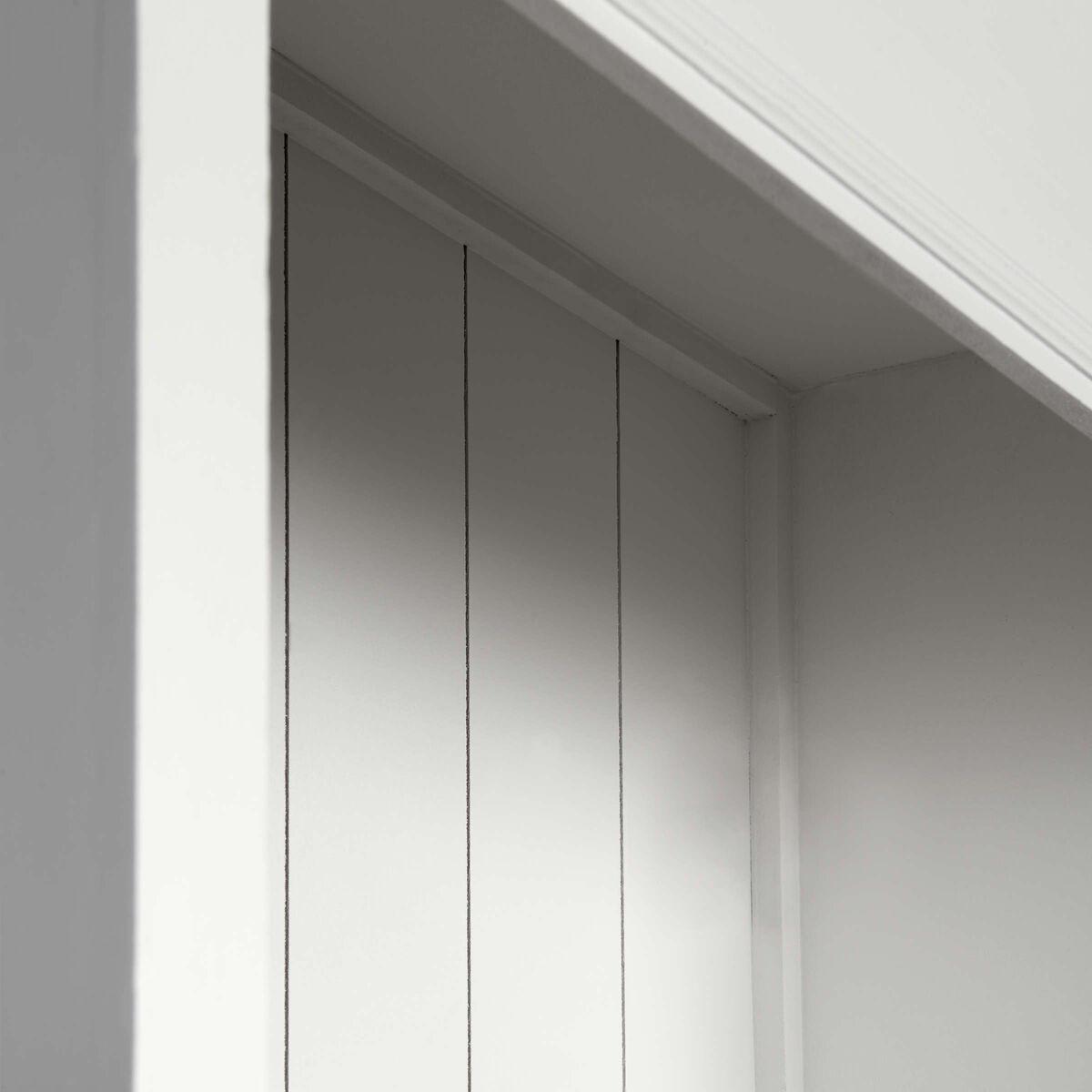 campagne regal mit 3 schubladen butlers. Black Bedroom Furniture Sets. Home Design Ideas