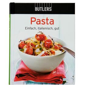 KOCHBUCH Butlers Mini Pasta
