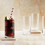 BOND Long Drink 440ml 6er