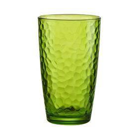 PALATINA Glas 49 cl grün