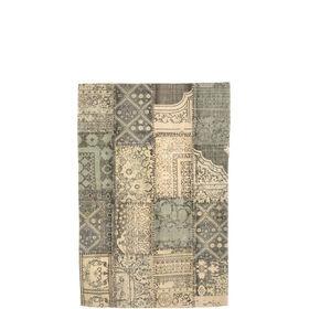 MIAVILLA Teppich Jonas 120 x 180 cm