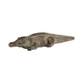 DUNDY Krokodil 46.5 cm