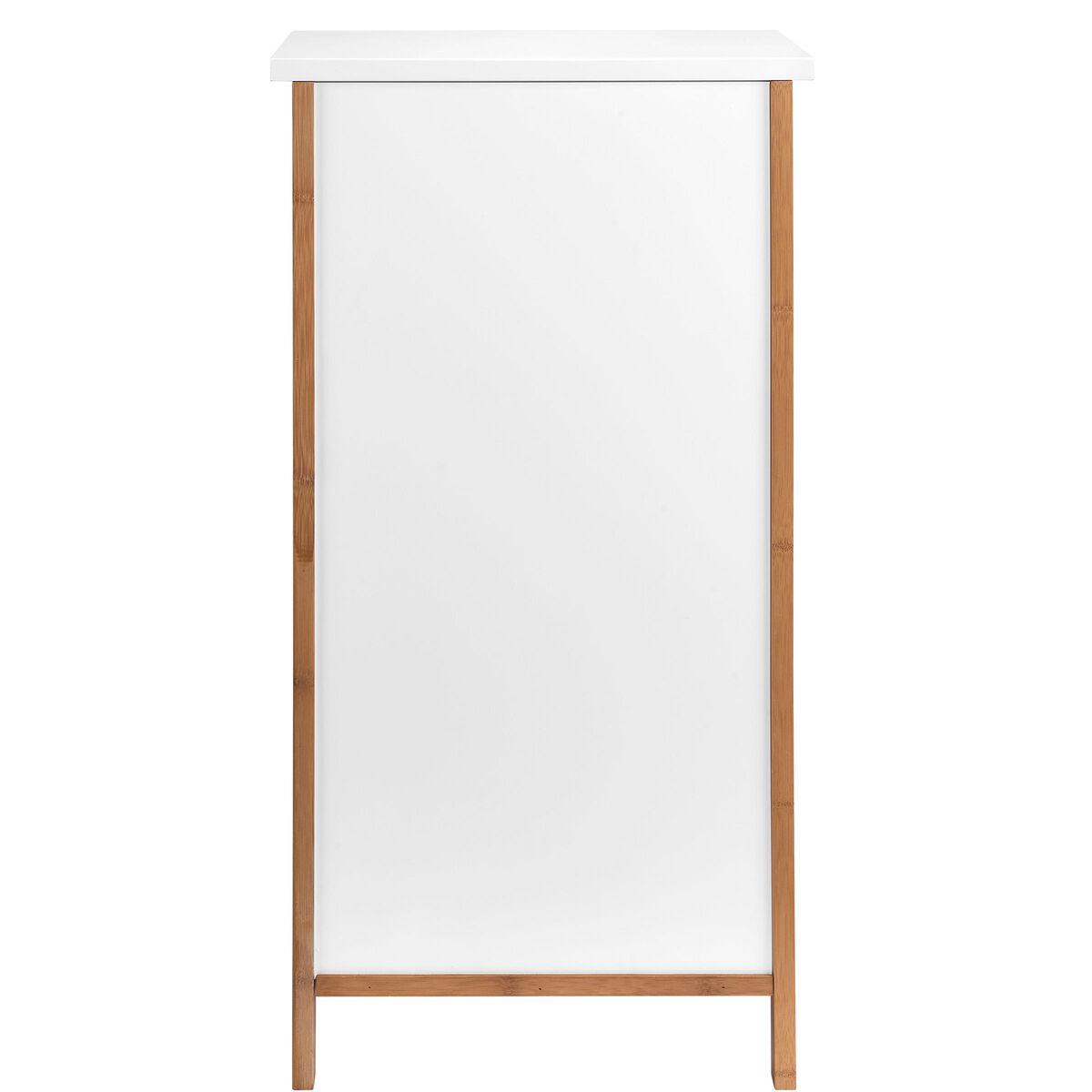 white sands regal mit t ren butlers. Black Bedroom Furniture Sets. Home Design Ideas