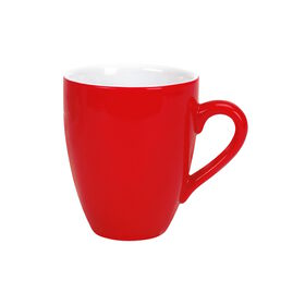 MIX IT! Mini Mug, H 8,5 cm, rot