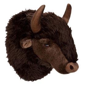 HALALI Büffelkopf groß