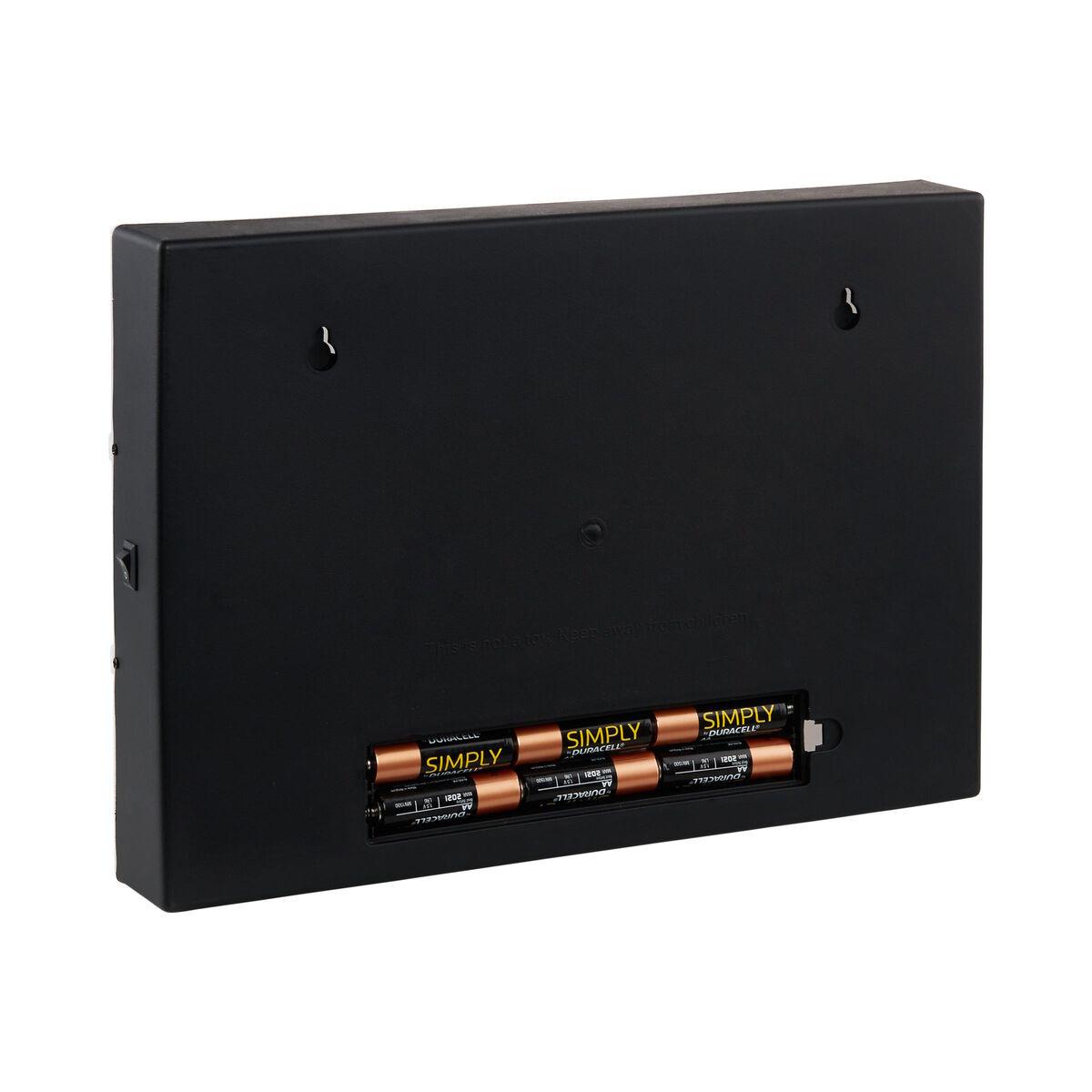 BLOCKBUSTER Light Box 30x22cm Batterie
