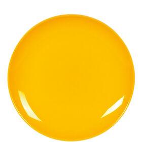 MIX IT! Frühstücksteller gelb, Ø 20 cm