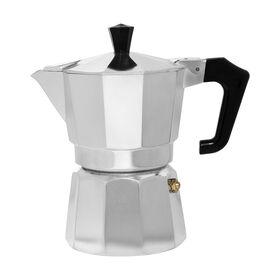 ESPERTO Kaffeebereiter 3 Tassen
