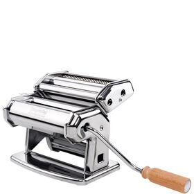 IMPERIA Pastamaschine