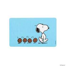 PEANUTS Frühstücksbr.Snoopy Cookie