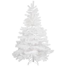 TREE OF THE MONTH Baum weiß 180cm