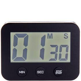 TIME BANDITS Eieruhr digital 99min 59sec