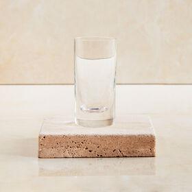 BOND Schnapsglas 70ml