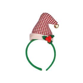 TRENDSETTER Weihnachtsmütze