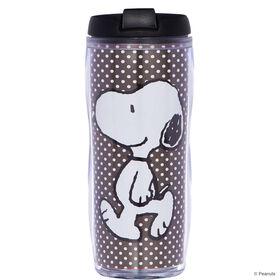 PEANUTS Becher Snoopy 400ml