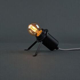 BRIGHT LIGHT LED-Mini-Glühlampe Tropfen