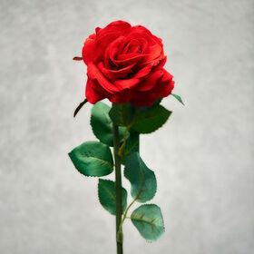 FLORISTA Provence Rose 42cm, pink