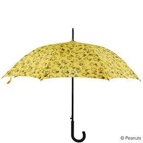 PEANUTS Regenschirm Woodstock