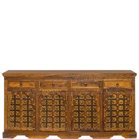HATARI PALACE Sideboard