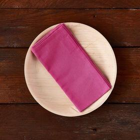 MIX IT! Serv. pink 40x40