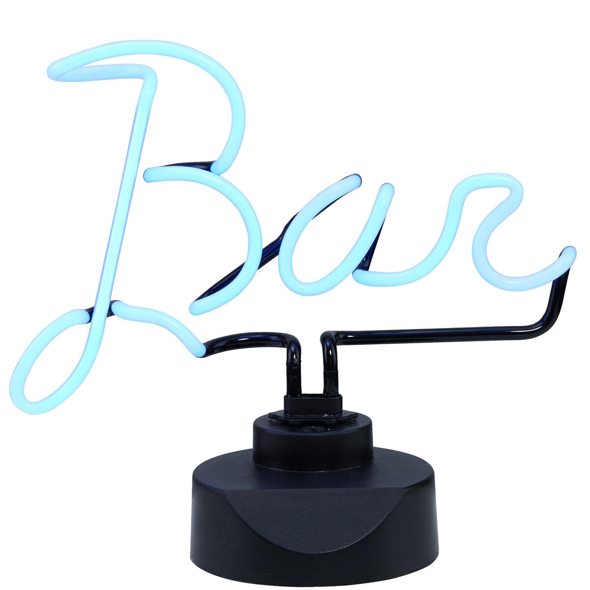 BAR Neon-Leuchte Bar