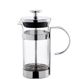 BLACK BEAUTY Kaffee-/Tee Zubereiter 2 T