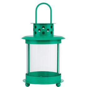 LIGHTHOUSE Mini-Laterne grün