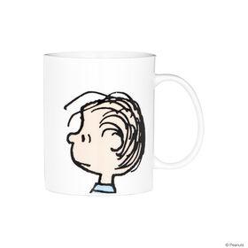 PEANUTS Tasse Linus