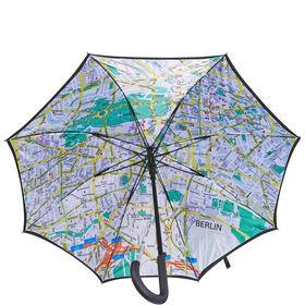 BERLIN Regenschirm Berlin