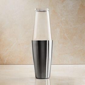 BOSTON SHAKER Cocktailshaker m.Glas 0,7