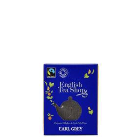ENGLISH TEA SHOP Earl Grey Tee