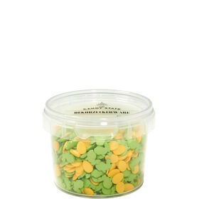 CANDY STATE Zuckerdekor Oster-Mix  60g