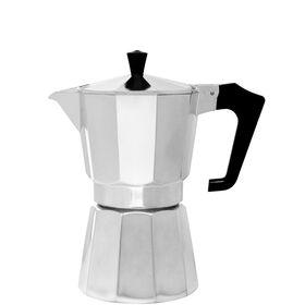 ESPERTO Kaffeebereiter 6 Tassen