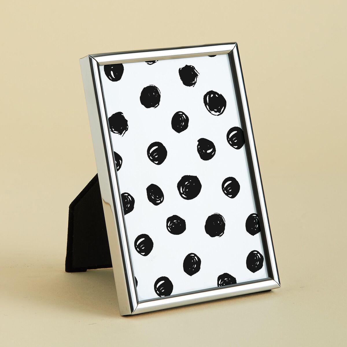 memories metall bilderrahmen 9x13cm butlers. Black Bedroom Furniture Sets. Home Design Ideas