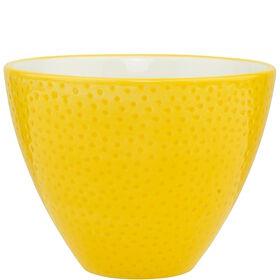 LEMON Schale Zitrone