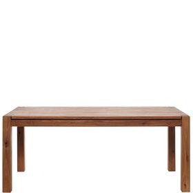 MARKANT Esstisch aus Eichenholz