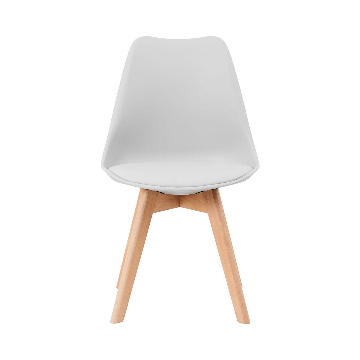 SEAT-OF-THE-ART Stuhl m. Sitzpolster
